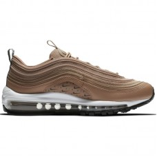 Nike Wmns Air Max 97 Lux Overbranded