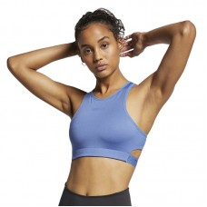 Nike Wmns Medium Support Sports Bra - Spordirinnahoidjad