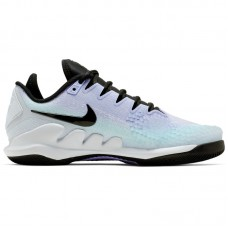 Nike Wmns Air Zoom Vapor X Knit - Tennisejalatsid