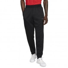 Nike Spotlight Basketball Pants - Püksid