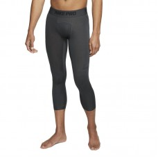 Nike Pro 3/4 Basketball Tights - Retuusid