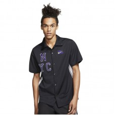Nike Court Tennis Top - T-särgid