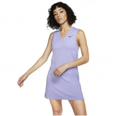 Nike Wmns Maria Tennis Dress - Kleidid
