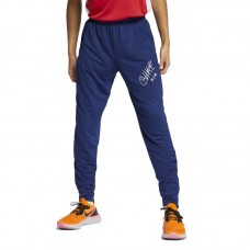 Nike Essential Knit Running Trousers - Püksid