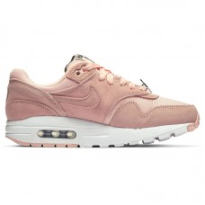 Nike Air Max 1 Nk Day GS