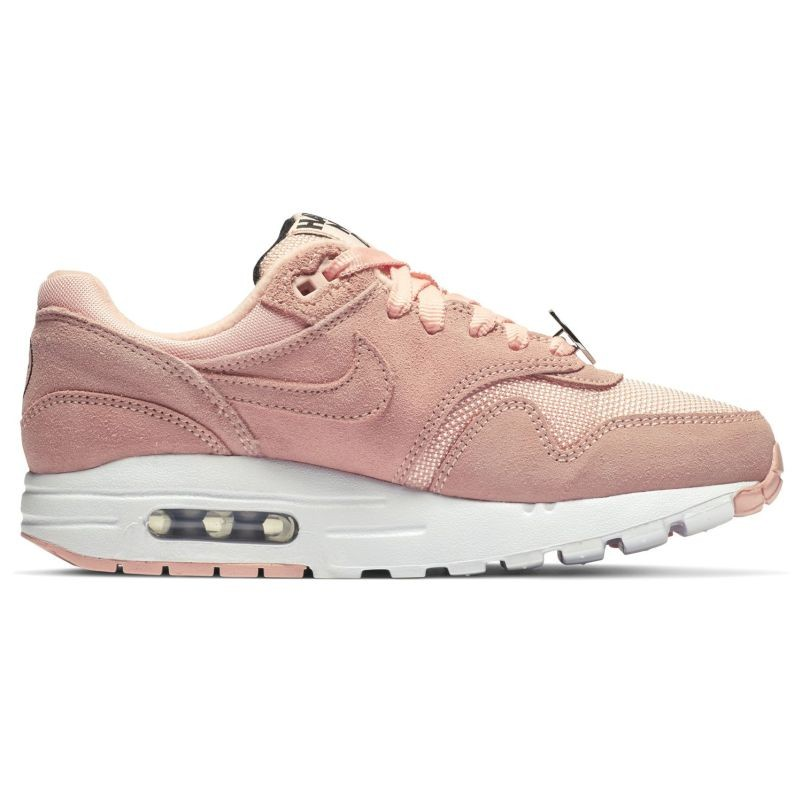 Nike Air Max 1 Nk Day GS - Nike Air Max jalatsid