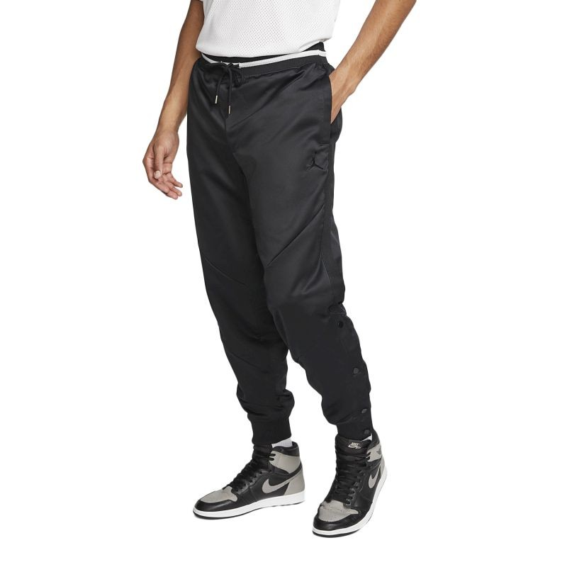 Jordan DNA Tearaway Trousers - Püksid