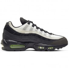 Nike Air Max 95 Essential - Nike Air Max jalatsid