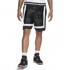 Jordan Sport DNA Diamond Shorts