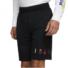 Jordan DNA Basketball Shorts