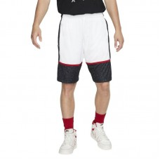 Jordan Jumpman Graphic Basketball Shorts