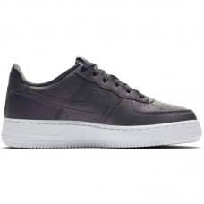 Nike Air Force 1 SS GS - Vabaajajalatsid