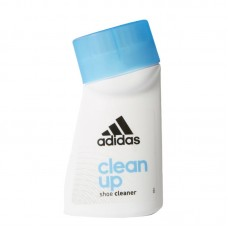 adidas Clean Up batų valiklis 75ml