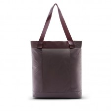 Nike Wmns Legend Tote Training Bag - Kotid
