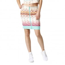 adidas Originals WMNS Borbofresh Track Skirt