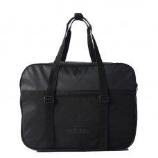 adidas Originals Airliner AC Sport Bag - Kotid