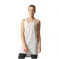 adidas WMNS Space Tank Top