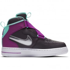 Nike Air Force 1 Highness GS - Vabaajajalatsid