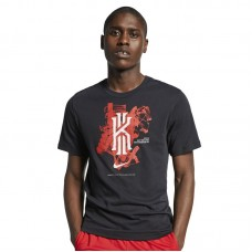Nike Dri-FIT Kyrie Basketball T-Shirt - T-särgid