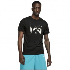 Nike PG Dri-FIT Basketball T-Shirt - T-särgid