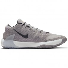 Nike Zoom Freak 1 Giannis Atmospehere Grey Oil Grey - Korvpallijalatsid