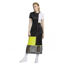 Nike Wmns Sportswear NSW Dress - Kleidid