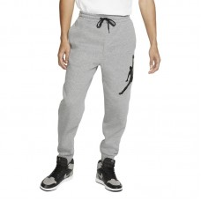 Jordan Jumpman Logo Fleece Trousers - Püksid