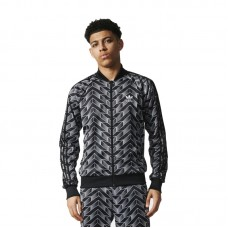 adidas Originals Soccer SST Track Top