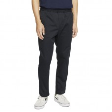 Nike SB Dri-FIT Skate Chino Trousers - Püksid