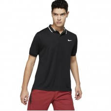 Nike Court Dri-FIT Tennis Polo - T-särgid