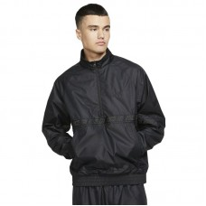 Nike SB Ishod Jacket - Joped