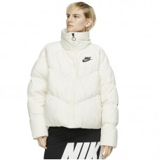 Nike Wmns NSW Down Fill Jacket - Joped