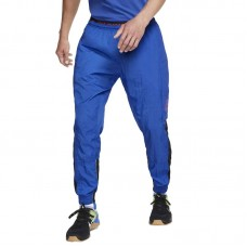 Nike Dri-FIT Flex Training Trousers - Püksid