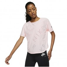 Nike Wmns Air Running Top - T-särgid