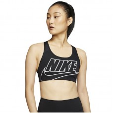 Nike Wmns Medium Support Sports liemenėlė - Spordirinnahoidjad