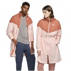 Nike Wmns Sportswear Windrunner Jacket - Joped