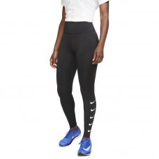 Nike Wmns Swoosh Running Tights - Retuusid