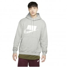 Nike Sportswear NSW French Terry Pullover Hoodie - Džemprid