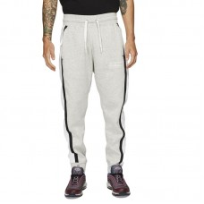 Nike Air Fleece Trousers - Püksid