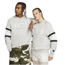 Nike Air Fleece Crew - T-särgid