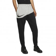 Nike Sportswear Color Block Pants - Püksid