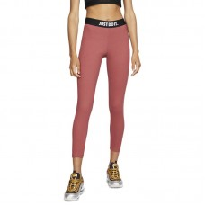 Nike Wmns Sportswear Ribbed JDI Leggings - Retuusid