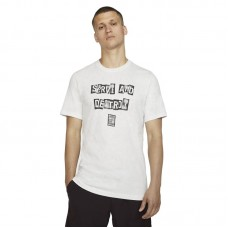 Nike Court Graphic Tennis T-Shirt - T-särgid