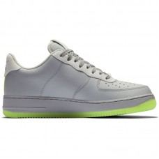 Nike Air Force 1 '07 LV8 3 - Vabaajajalatsid