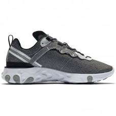 Nike React Element 55 SE Safari Pack - Vabaajajalatsid