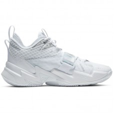 Jordan Why Not Zer0.3 Russell Westbrook Pure Money - Korvpallijalatsid