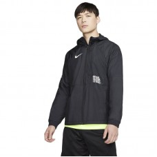 Nike F.C. Football Jacket - Joped