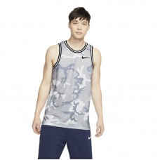 Nike Dri-FIT DNA Basketball Jersey - T-särgid