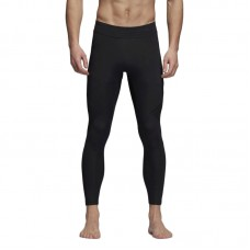 adidas Alphaskin Tech Long Training Compression Tights - Retuusid