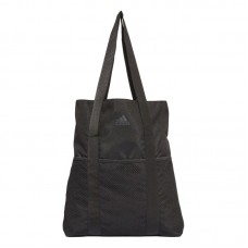 adidas Wmns Training Core Shopper Tote Bag - Kotid